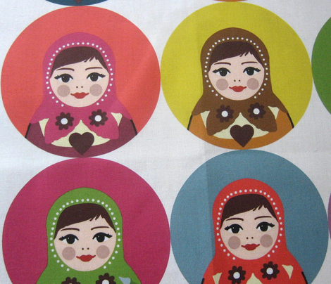 Rrrrcandy_matryoshka_doll_sf_comment_350464_preview