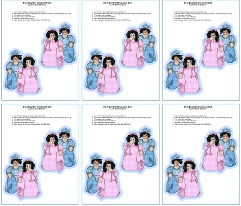 Rrritsaboygirlornamentdoll_shop_preview