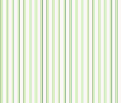 Rgreen_stripe2__shop_preview
