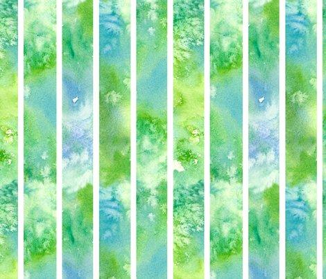 Rrrpattern_green_stripe_shop_preview