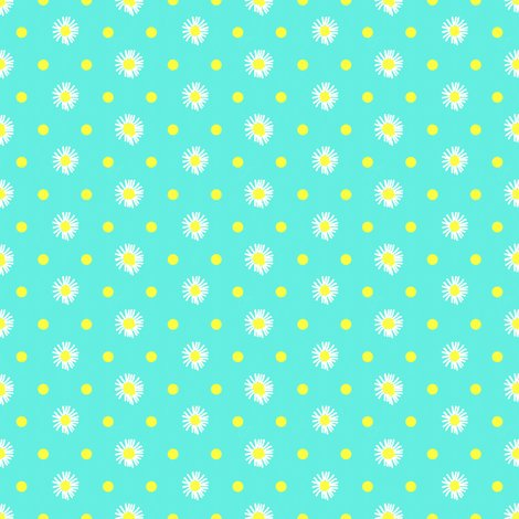 Rrturquoise_white_yellow_flowers_shop_preview
