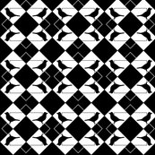 Rblack_bird_plaid_shop_thumb