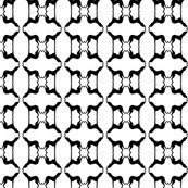 Rrrrrrridgeback_fabric-b_w_repeat_shop_thumb
