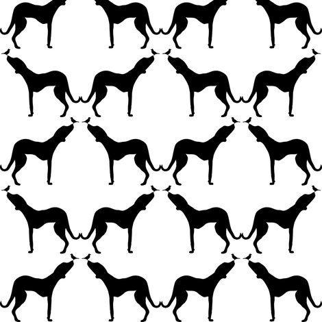 Rrrrrrrridgeback_fabric-b_w_repeat_shop_preview