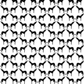 Rrrrrrrridgeback_fabric-b_w_repeat_shop_thumb