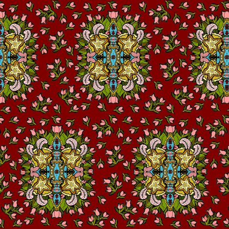 Rrrblooming_paisley_tulipstars_shop_preview
