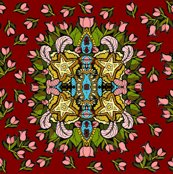 Rrrblooming_paisley_tulipstars_shop_thumb