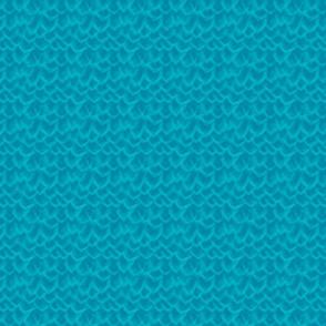 Blue_FeatherTexture6in