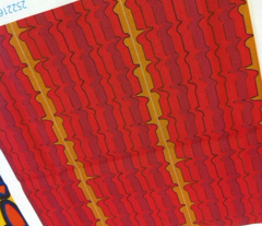 Rrrippled_lines_red._with_grid_comment_124363_preview