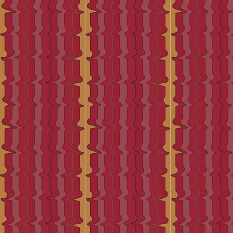 Rrrippled_lines_red._with_grid_shop_preview