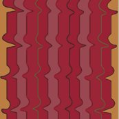 Rrrippled_lines_red._with_grid_shop_thumb