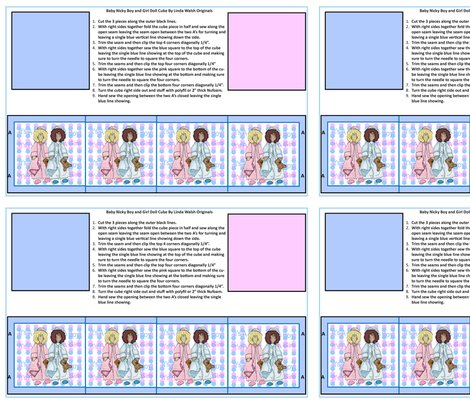 Ritsagirlboynickycubefabricr2_shop_preview
