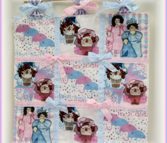 Rrpinkbluecircleswordsfabricwhitebg_comment_209274_preview