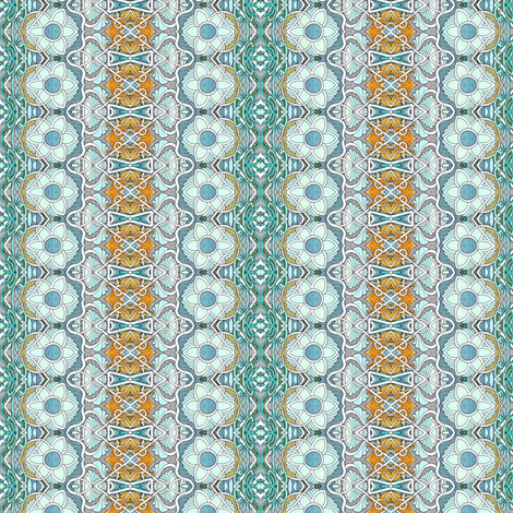 If the 1880's Had Computer Design fabric by edsel2084 on Spoonflower - custom fabric