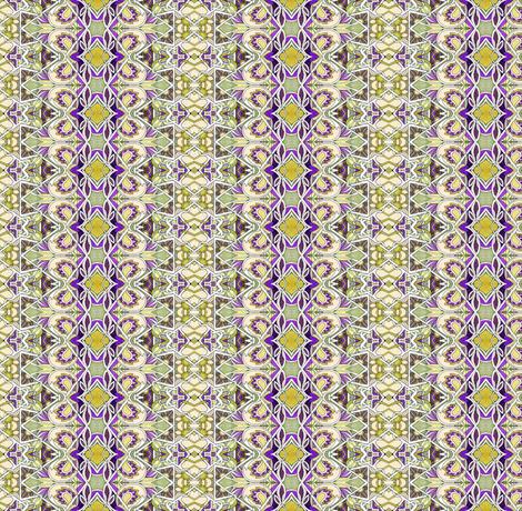 Book 'em Danno fabric by edsel2084 on Spoonflower - custom fabric