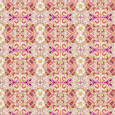 If I Could Go Back to 1914 fabric by edsel2084 on Spoonflower - custom fabric