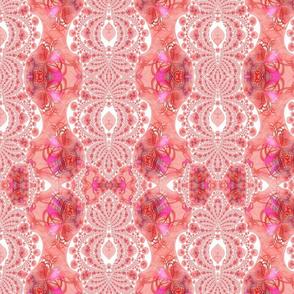 pink_and_orange_fractal