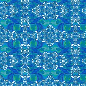 blue_swirl_mar_fractal2