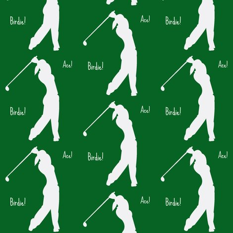 Rrrrrrrrrrwoman_golfer_fabric.ai_ed_ed_ed_ed_shop_preview