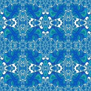 blue_swirl_mar_fractal4