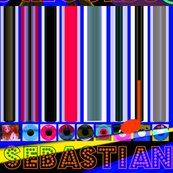 Rrsebastian_srecords3_shop_thumb