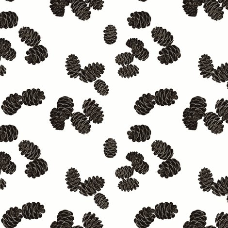Rrrrglowing_pine_cones_shop_preview