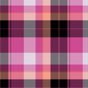 Rrtartan_plaid_21_shop_thumb