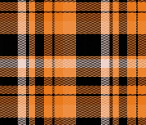 Rrtartan_plaid_23_shop_preview