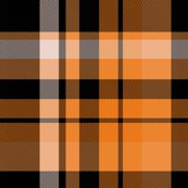 Rrtartan_plaid_23_shop_thumb
