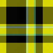 Rrtartan_plaid_24_shop_thumb