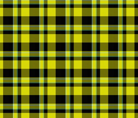 Rrtartan_plaid_24_shop_preview