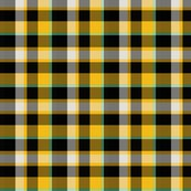 Rrtartan_plaid_26_shop_thumb