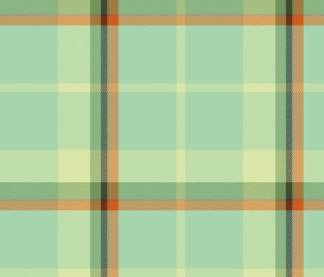 Rrtartan_plaid_27_shop_preview