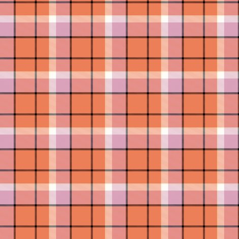 Rrtartan_plaid_28_shop_preview