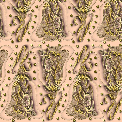 Rrrfiligree_tulip2beige_shop_preview