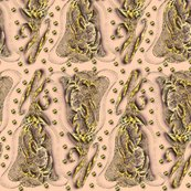 Rrrfiligree_tulip2beige_shop_thumb