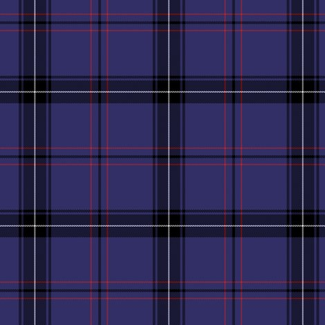 Rrtartan_plaid_31_shop_preview