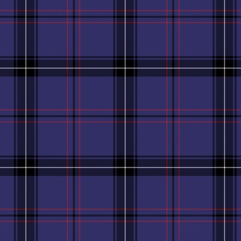 Rrrrrrrrtartan_plaid_31_shop_preview