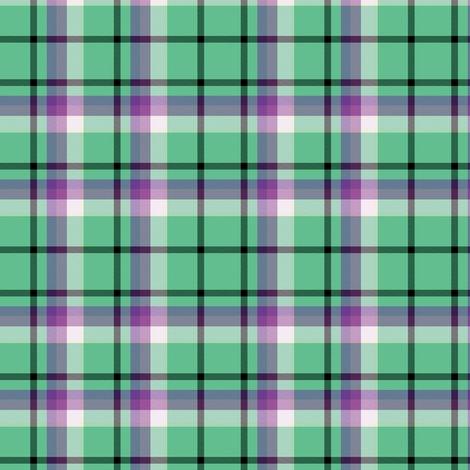 Rrtartan_plaid_33_shop_preview