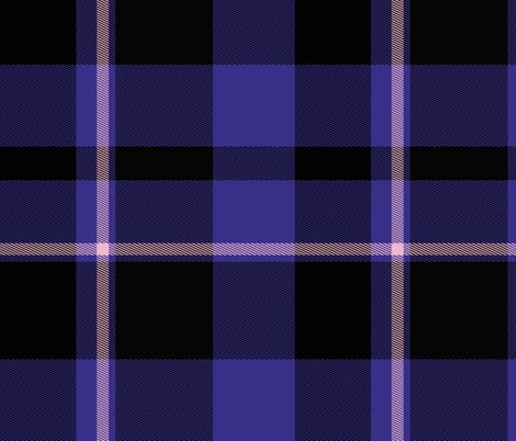 Rrtartan_plaid_34_shop_preview