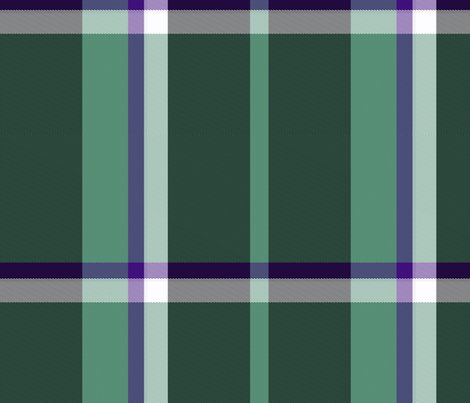 Rrtartan_plaid_35_shop_preview