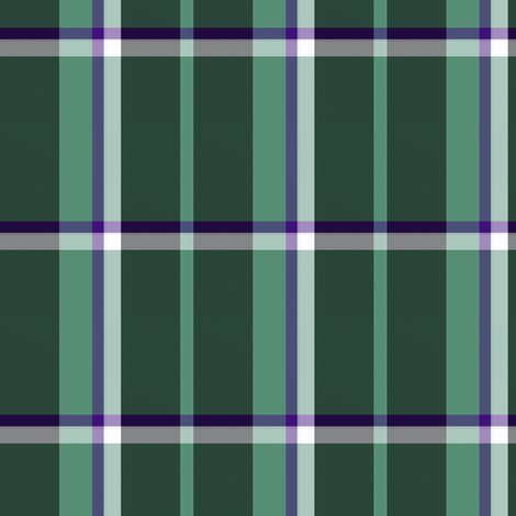 Rrrrtartan_plaid_35_shop_preview