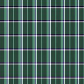 Rrrrtartan_plaid_35_shop_thumb