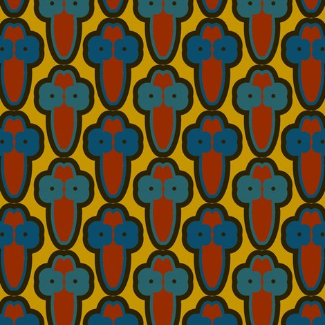 Rrcornpod_cropped_for_tiling_blues_scaled_shop_preview