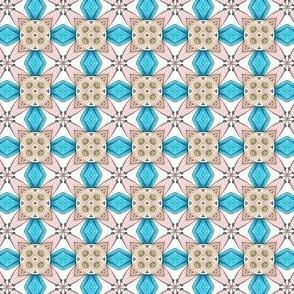 Ridorius's Tiles
