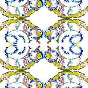 Bracelets by Ilan