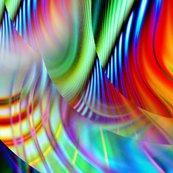 Rrrrstorm_watercolor5_shop_thumb