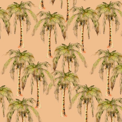 Rrpalm-tree6_shop_preview