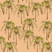 Rrpalm-tree6_shop_thumb