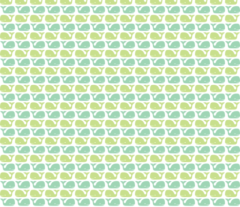 whaleforspoonflowerAQUALT fabric by raehoekstra on Spoonflower - custom fabric